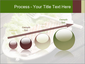 0000077912 PowerPoint Template - Slide 87