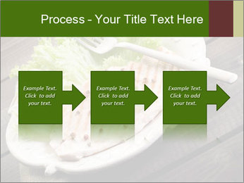 0000077912 PowerPoint Template - Slide 88