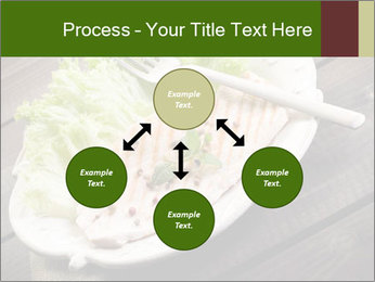 0000077912 PowerPoint Template - Slide 91