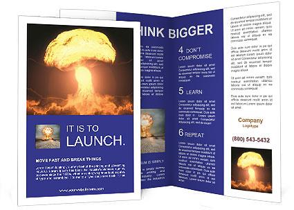0000077913 Brochure Templates