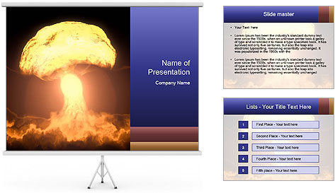 0000077913 PowerPoint Template
