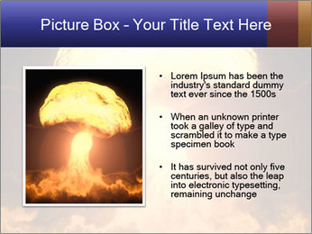 0000077913 PowerPoint Template - Slide 13
