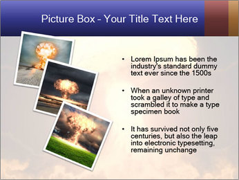 0000077913 PowerPoint Template - Slide 17