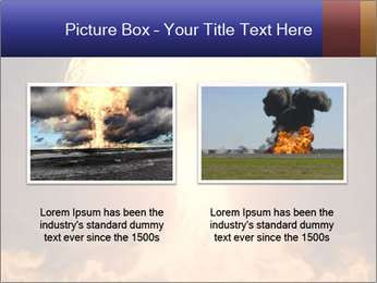 0000077913 PowerPoint Template - Slide 18
