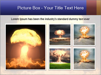 0000077913 PowerPoint Template - Slide 19