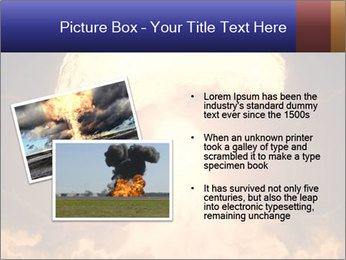 0000077913 PowerPoint Template - Slide 20