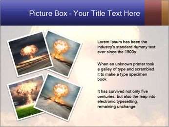 0000077913 PowerPoint Template - Slide 23