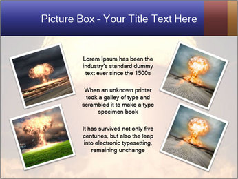 0000077913 PowerPoint Template - Slide 24