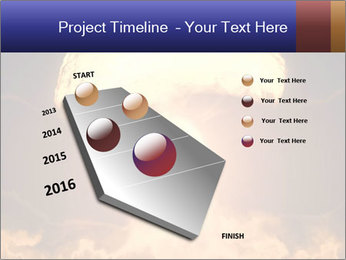 0000077913 PowerPoint Template - Slide 26