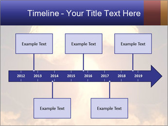 0000077913 PowerPoint Template - Slide 28