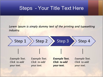 0000077913 PowerPoint Template - Slide 4