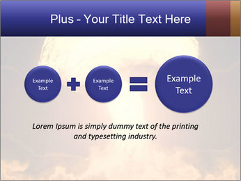 0000077913 PowerPoint Template - Slide 75
