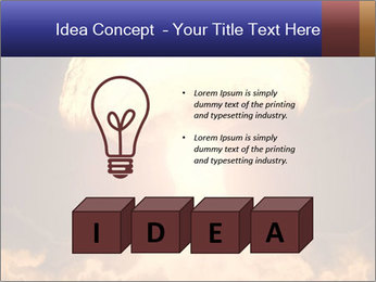 0000077913 PowerPoint Template - Slide 80