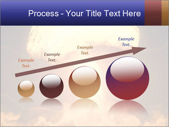 0000077913 PowerPoint Template - Slide 87