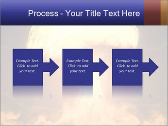 0000077913 PowerPoint Template - Slide 88