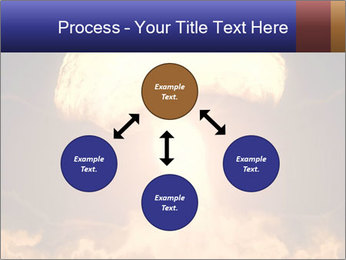0000077913 PowerPoint Template - Slide 91