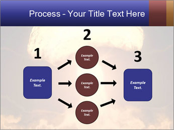 0000077913 PowerPoint Template - Slide 92