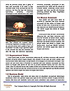 0000077913 Word Template - Page 4