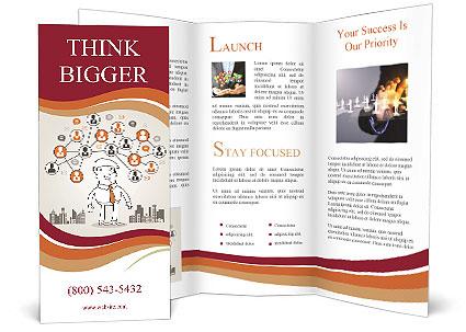 0000077914 Brochure Template