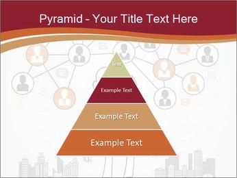 0000077914 PowerPoint Templates - Slide 30