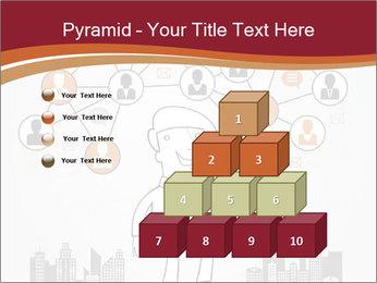 0000077914 PowerPoint Templates - Slide 31