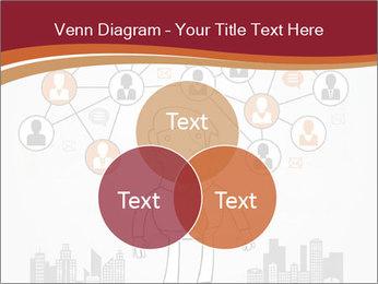0000077914 PowerPoint Templates - Slide 33