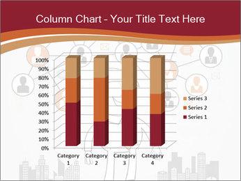 0000077914 PowerPoint Templates - Slide 50