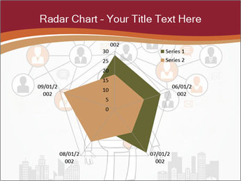 0000077914 PowerPoint Templates - Slide 51
