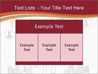 0000077914 PowerPoint Templates - Slide 59
