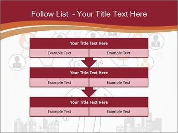 0000077914 PowerPoint Templates - Slide 60