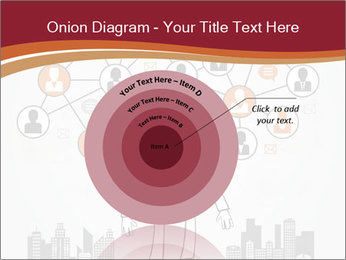 0000077914 PowerPoint Templates - Slide 61