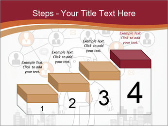 0000077914 PowerPoint Templates - Slide 64