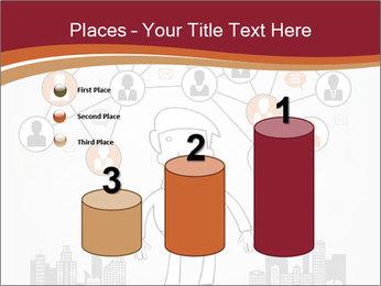 0000077914 PowerPoint Templates - Slide 65