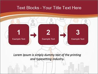 0000077914 PowerPoint Templates - Slide 71