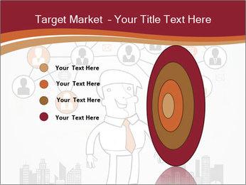 0000077914 PowerPoint Templates - Slide 84