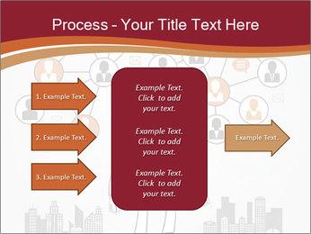 0000077914 PowerPoint Templates - Slide 85
