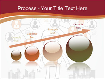 0000077914 PowerPoint Templates - Slide 87