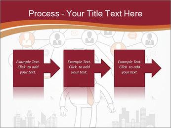 0000077914 PowerPoint Templates - Slide 88
