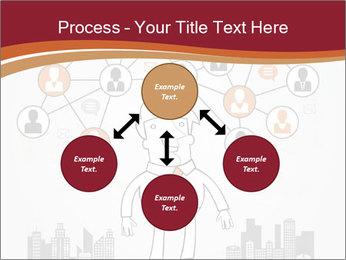 0000077914 PowerPoint Templates - Slide 91