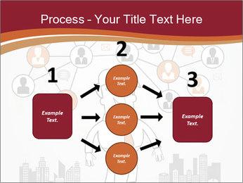 0000077914 PowerPoint Templates - Slide 92