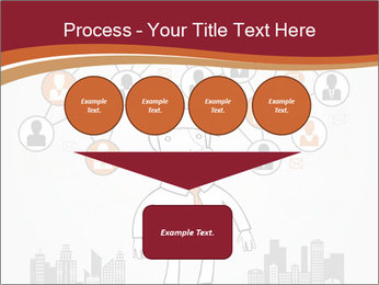 0000077914 PowerPoint Templates - Slide 93