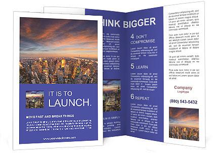 0000077915 Brochure Template