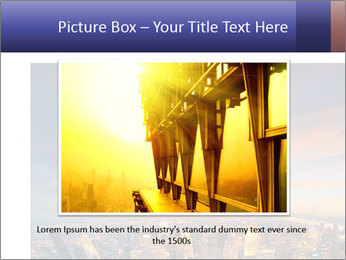 0000077915 PowerPoint Templates - Slide 15