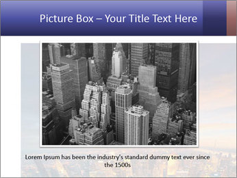 0000077915 PowerPoint Templates - Slide 16