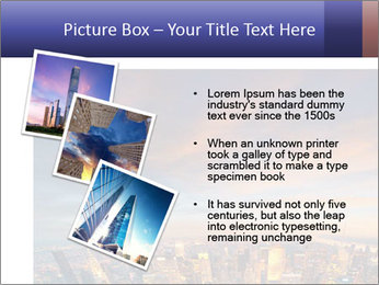 0000077915 PowerPoint Templates - Slide 17