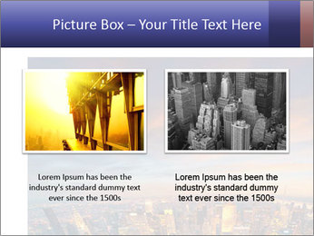 0000077915 PowerPoint Templates - Slide 18