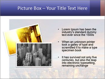 0000077915 PowerPoint Template - Slide 20