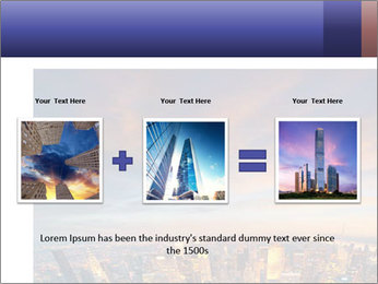 0000077915 PowerPoint Templates - Slide 22