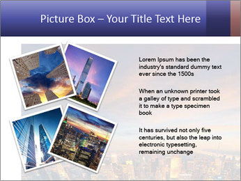 0000077915 PowerPoint Templates - Slide 23