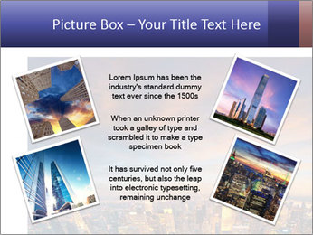 0000077915 PowerPoint Templates - Slide 24